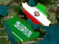 مذاکرات ایران و عربستان در پاریس