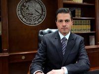 مکزیک هزینه ساخت دیوار مرزی با آمریکا را نمی دهد