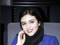 چه کسی همسر غلامرضا تختی شد +عکس