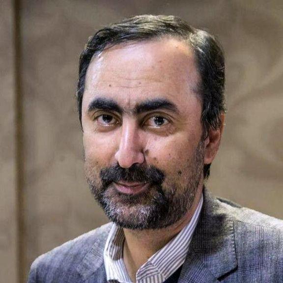 پیگیری حضوری ربیعی از آخرین اقدامات صورت گرفته در پتروشیمی دهدشت/ اهتمام همه جانبه برای تامین مالی زیرمجموعه «فارس»