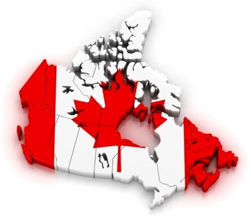 اخذ وقت سفارت کانادا در ترکیه