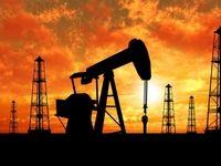 نگرانی از افت صادرات ایران، نفت را گران کرد
