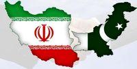 مرز ایران با پاکستان یک هفته بسته شد