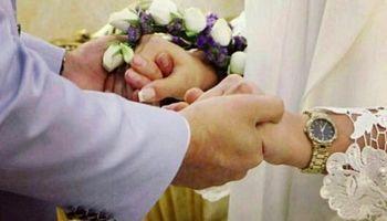 با تفاهم فرهنگی ازدواج موفقی خواهید داشت