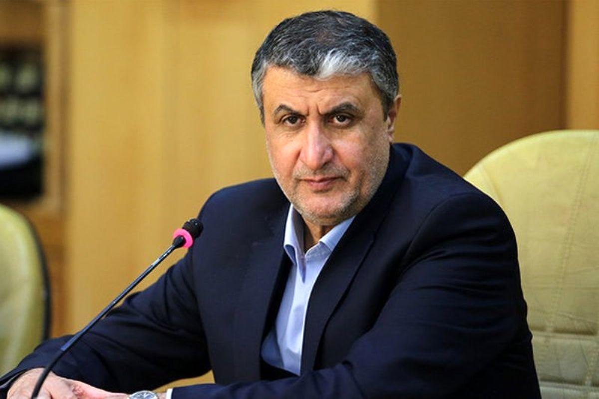 راهآهن ایران-افغانستان؛ ارتقای جایگاه اقتصادی دو کشور در منطقه