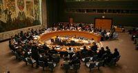 جامعه بینالملل اجازه تضعیف برجام را به آمریکا ندهد