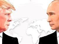 تهدیدهای هستهای پوتین جدی است