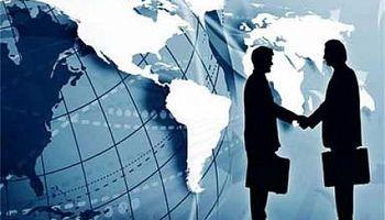 زور آمریکا به اقتصاد ایران نرسید