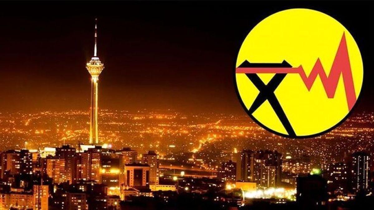 روشنایی تهران در گروی همکاری صنایع