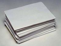 کاغذ با ۱۳۳میلیون یورو دولتی نمیتواند سرپیچی کند