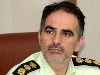 رئیس پلیس فتا: حمله هکری نداشتیم