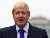 وزیر خارجه انگلیس به زودی به ایران سفر میکند