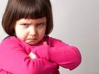 چند توصیه برای والدینی که کودکشان را کتک میزنند