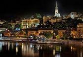 شروط سفر بدون ویزا به اروپای شرقی