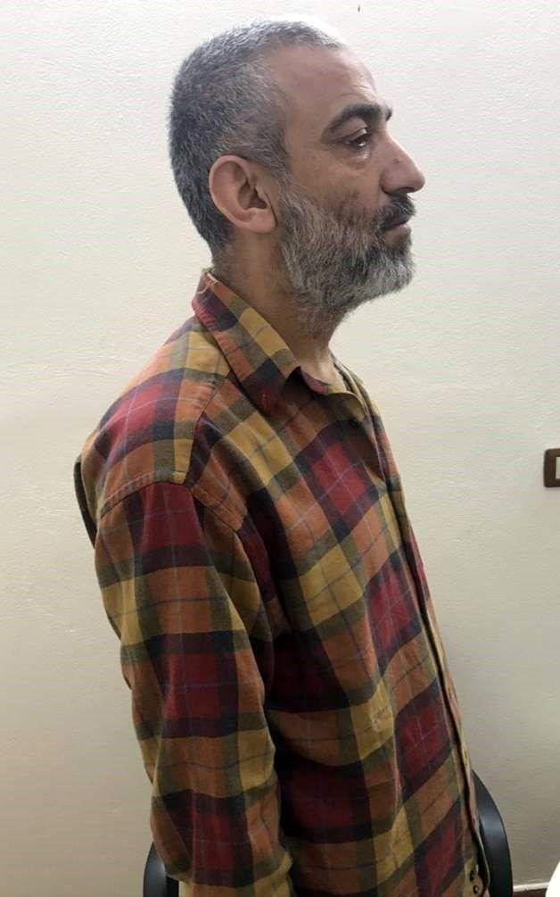 ابوبکر البغدادی , کشور عراق ,