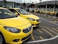 تعرفه خودروهای هیبریدی اعلام شد +سند