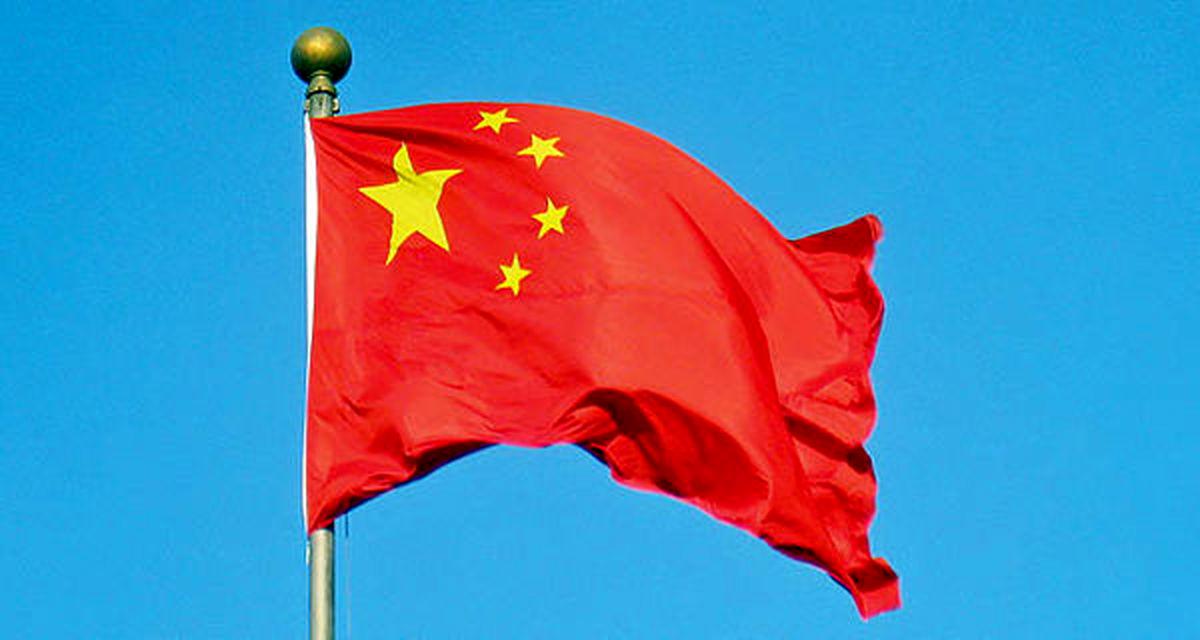 چین؛ سیزدهمین کشور موفق در زمینه مدیریت کرونا/ پکن؛ پیشگام شهرهای استارتاپی آسیا