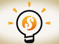 17 ایده درآمدزایی