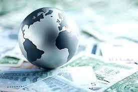اقتصاد جهان رو به رکود میرود