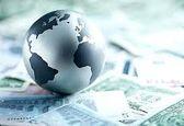 دوران رکود اقتصادی جهان در سال۲۰۱۷ پایان یافت
