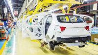 تاثیر نوسانی نرخ ارز بر بازار خودرو