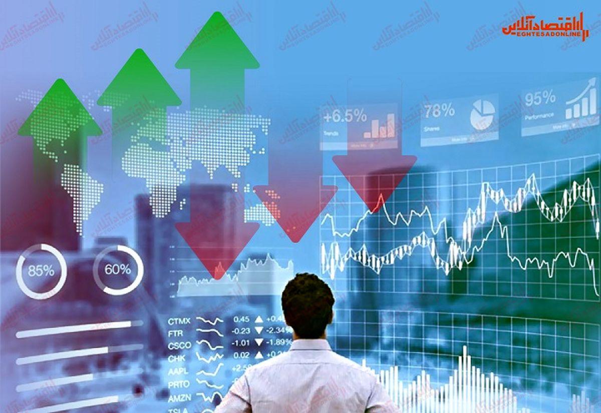 نرخ بهره ربطی به سقوط بورس دارد؟