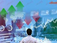 معاملات متعادل بپیوند سود چهار درصدی برای آن رقم زد