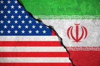مقامهای آمریکایی: ضمانت گرفتهایم ۱.۶میلیارد دلار قابل انتقال به ایران نباشد