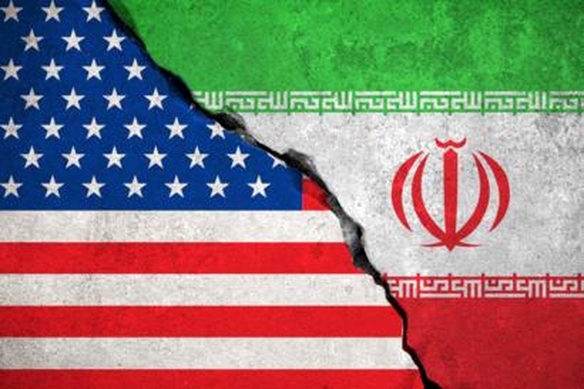 پیشنهادات به ایران بر اساس پایبندی در مقابل پایبندی است