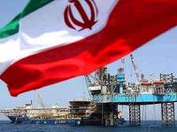 اسپانیا مشتری جدید نفت ایران
