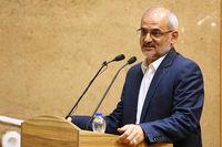وزیر آموزش و پرورش: آغاز سال 99بدون مطالبات معوق فرهنگیان