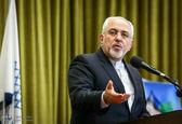 واکنش ظریف به تلاش برای تحریم سپاه