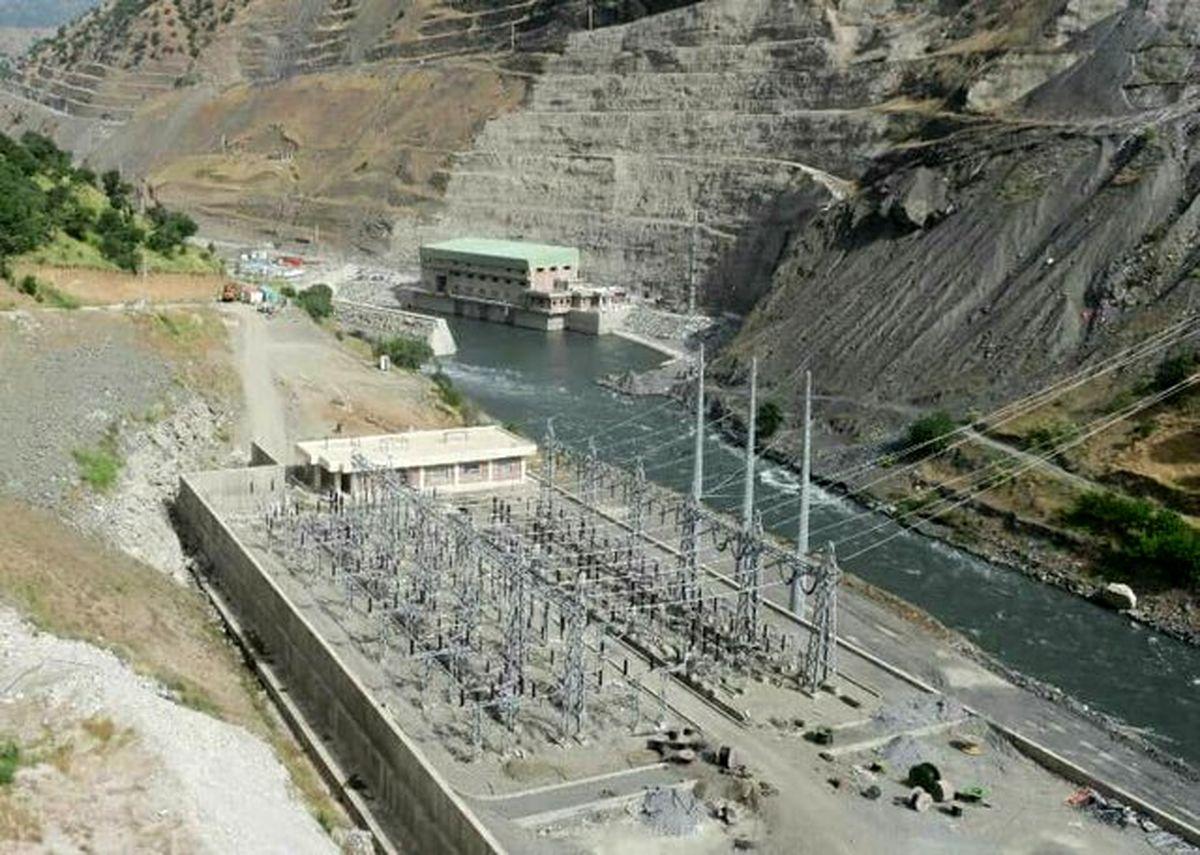 مشترکان کممصرف صنایع بزرگ برق منطقهای تهران پاداش میگیرند