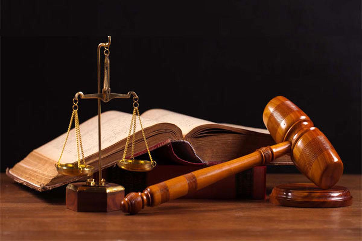 هیات مقررات زدایی، وکالت را کسبوکار میداند/ مهمترین موضوع در بحث وکالت حذف تعیین ظرفیت است