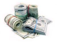 یکهتازی دلار در بازارهای داخلی