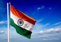 تقاضای نفت هند اولین رشد سالانه خود را از ماه فوریه تجربه کرد