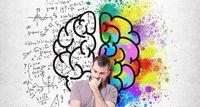 10 ویژگی انسان عاقل را بشناسید