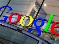 تحریم گوگل برای کسبوکارهای ایرانی