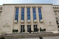 اسناد خزانه اسلامی به اجبار به طلبکاران واگذار نمیشود
