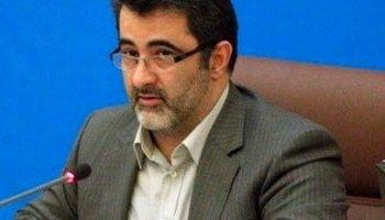 تاکید معاون وزیر کشور بر پاکسازی پلدختر در 1هفته