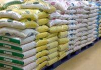 واردات برنج نامرغوب با فشار افراد خاص