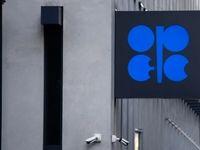 نفت از تلاطم ایستاد/توافق نهایی کاهش تولید در اوپک پلاس
