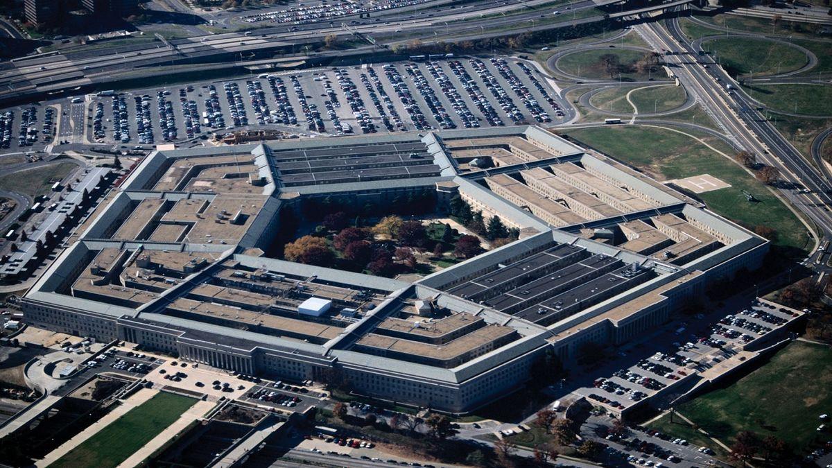 پنتاگون: تغییراتی در روابط نظامی ما با عربستان رخ نداده است
