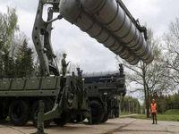 توافق موشکی ترکیه با مسکو