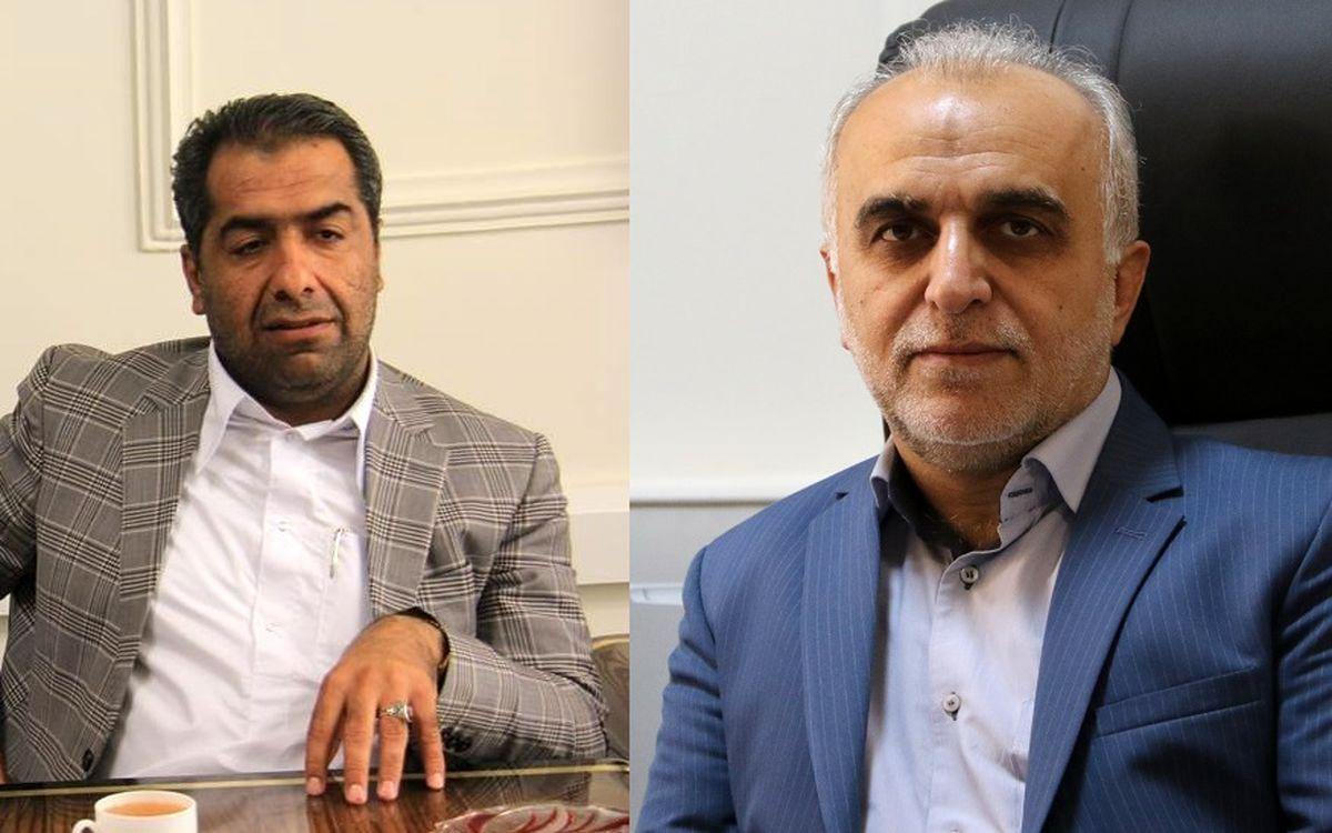 خبرسازیهای جعلی علیه وزیر اقتصاد/ دژپسند از نماینده سراوان عذرخواهی نکرده است