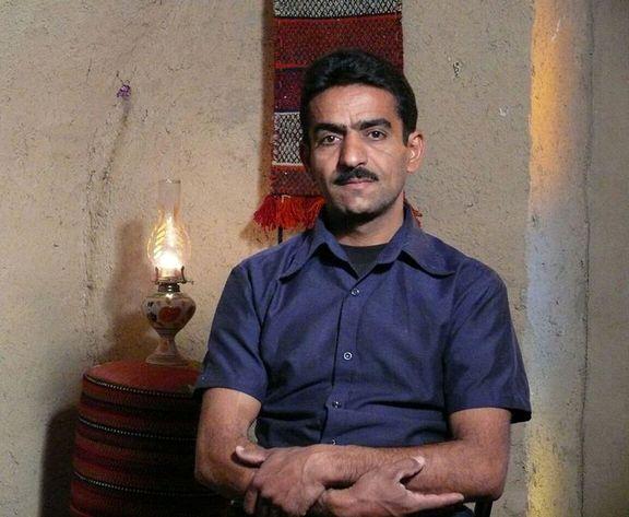 مرد روستایی ایرانی با درآمد میلیارد دلاری! +عکس