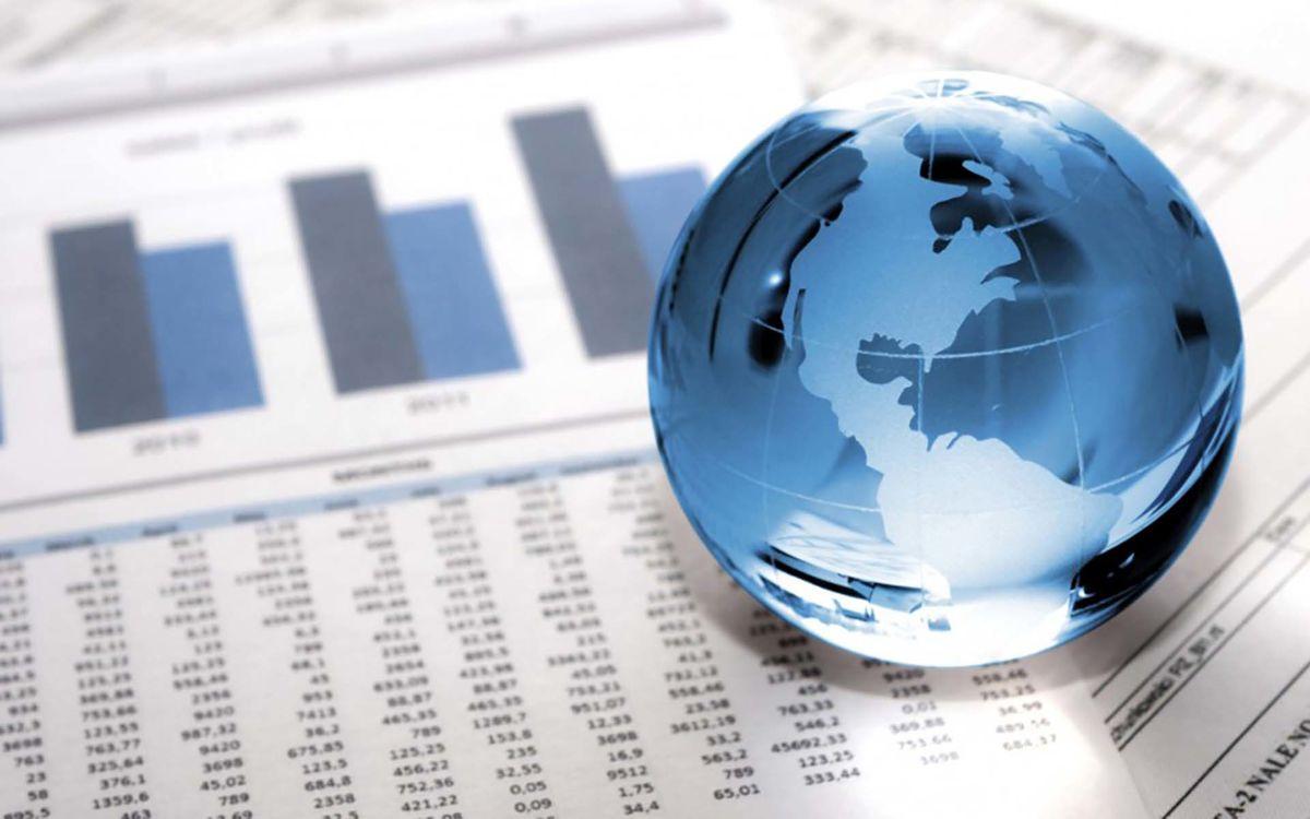 ۲.۹ درصد؛ رشد اقتصادی جهان