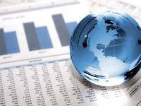کاهش رشد اقتصادی در سراسر جهان/ بهبود وضعیت در منطقه آسیا-اقیانوسیه