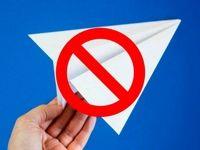یک نکته درباره کاهش رتبه تلگرام در ایران