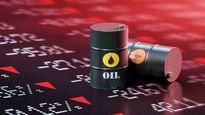 افت مجدد قیمت نفت در پی تعطیلی پالایشگاه های آمریکایی/ آثار فاجعه بار طوفان آیدا تا چه زمانی باقی می ماند؟